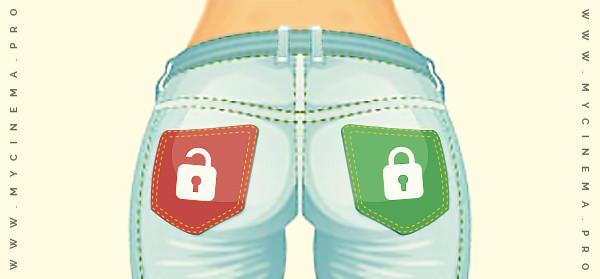 Google Chrome v68 marks insecure sites